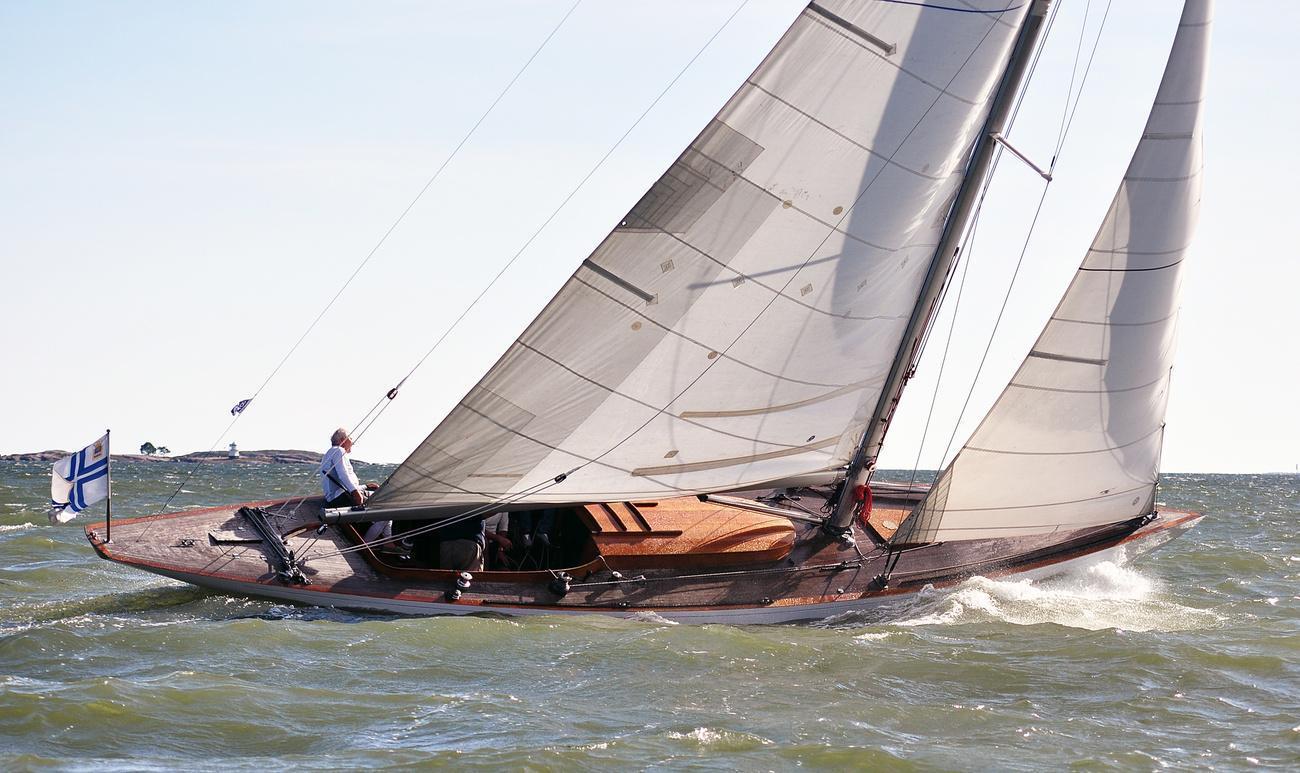 8 mR Katrina FIN-14