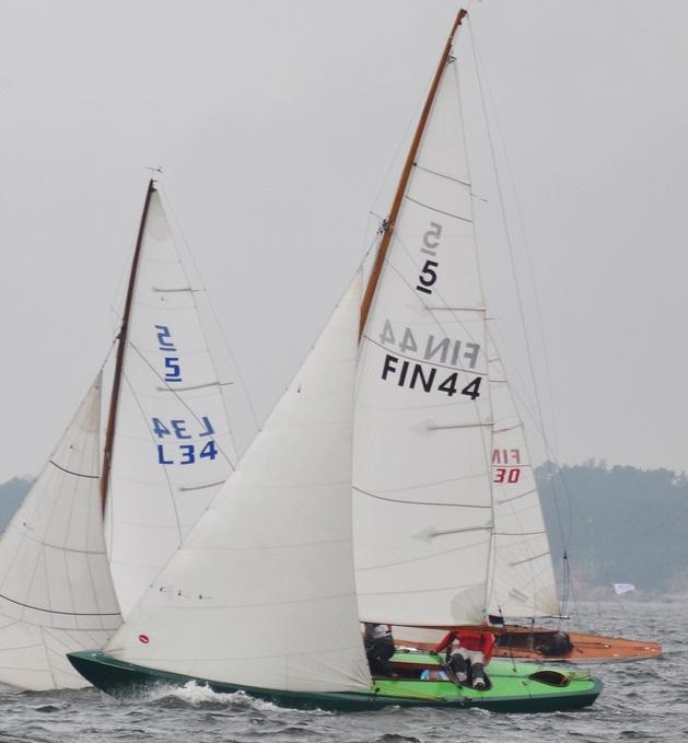 Int 5m Hazard II FIN-44