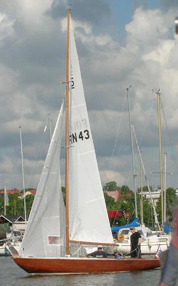 Int 5m Lotta IV FIN-43