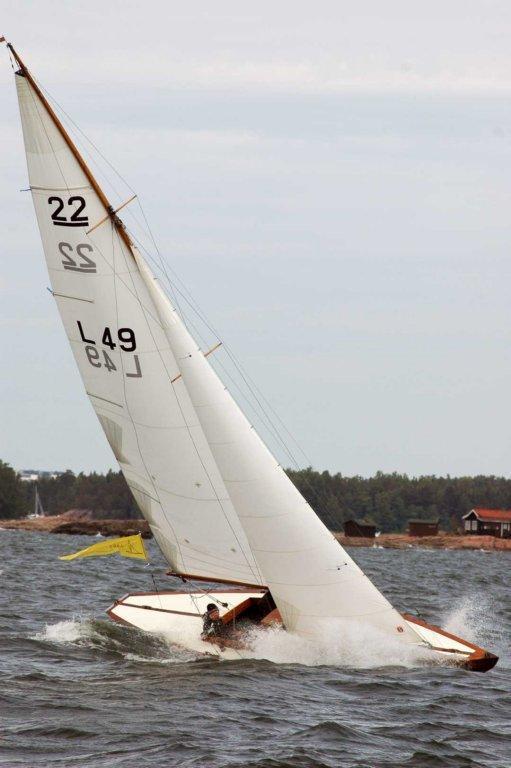 SK22 GØI L-49